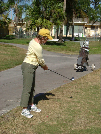 FLORIDA-2007/