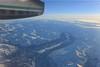 Mighty Alaska Range