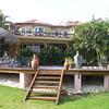 Our Beach House rental, Sosua