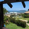 Our Beach House rental