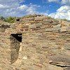 Farmington NM Salmon Ruins