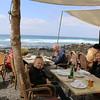 Ferie Lanzarote marts 2014