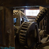gears in the mill