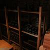 wince cellar