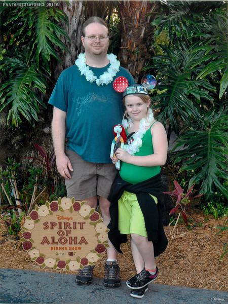 Spirit Of Aloha - 2011_02_27_14_50_23.jpg