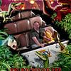 Dinosaur - 2011_02_27_14_46_00.jpg