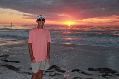Florida 2013..Naples,St Augustine,Clearwater Beach