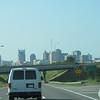 Nashville (Sat Sep 20)