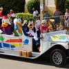 Citrus Parade-26