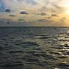 Key West Dusk