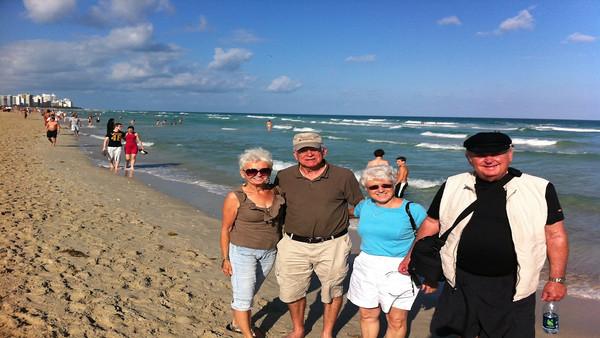 South Beach  http://ray-penny.smugmug.com/Vacation2013/Florida-January/20130116/27598857_F9q4D8#!i=2332191580&k=tB53Wm9&lb=1&s=L