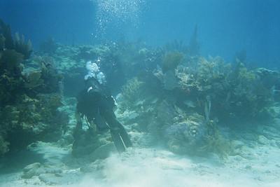 Florida Keys 2006