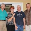James Robert Donaldson, Joanne Donaldson Asproulis Nemitz, Gerald Thomas Donaldson, John Francis Donaldson. March 19, 2013