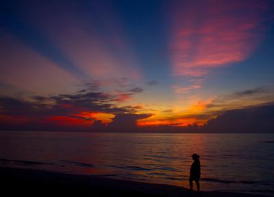 Florida Summer 11