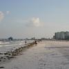 Clearwater Beach Florida ( 2011 )