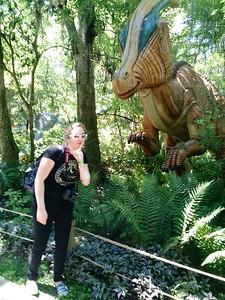 IMG_20150502_152840714.jpg Dinosaur World, Plant City, Florida.
