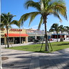 Outside Margaritaville resort, Hollywood Florida ( 2016 )