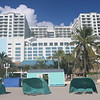 Margaritaville resort Hollywood Florida ( 2016 )