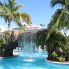 Margaritaville resort, Hollywood Florida ( 2016 )