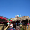 The Toasted Monkey on St. Petes Beach Florida ( 2012 )