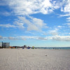 St. Pete's Beach Florida ( 2012 )
