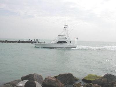 Florida - 2004
