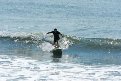 Folly Beach 2011