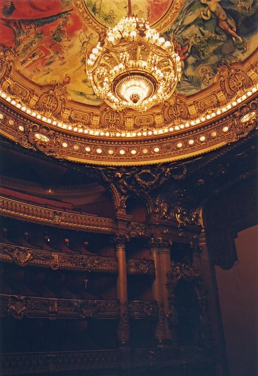 operahouse6