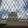 Closing Time at the Louvre Tour with Take Walks