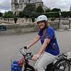 Paris Charms and Secrets