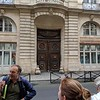 Marais District Tour with Paris Walks