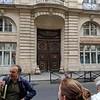 Marais District Tour with Paris Walks