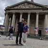 Paris Charms and Secrets e-bike Tour