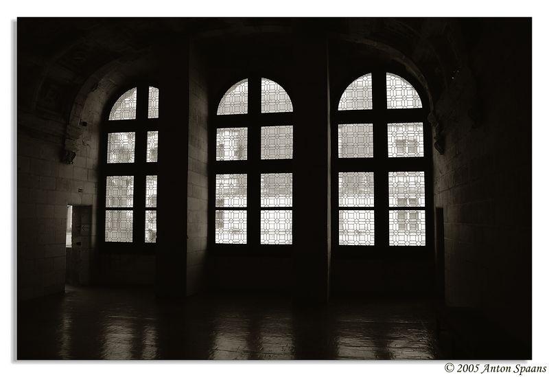 11. Interior pictures.