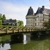 Chateau L'Islette