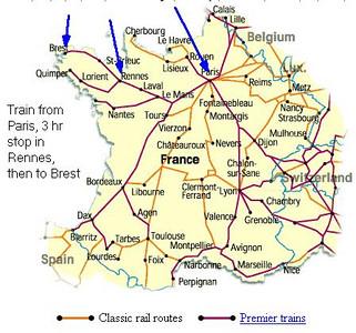 fr_000a map