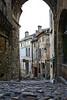 Rue de la Cadene<br /> Saint Emilion