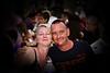 Local couple at Blasimon market