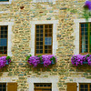 Three Windows Place Royale