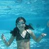 Summerset_51_0184_2010022151