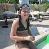 Summerset_51_0232_2010022151