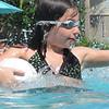 Summerset_51_0202_2010022151