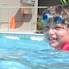 Summerset_51_0207_2010022151