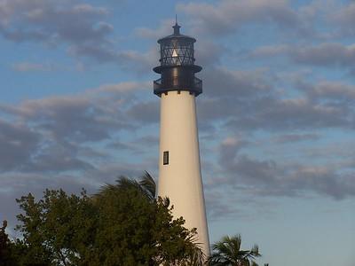 Ft. Lauderdale December 2003