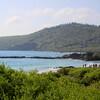 Galapagos Islands 2012