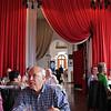 Theatrum Restaurante