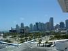 Cruise Terminal - Miami