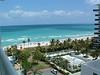 First stop - Miami Beach