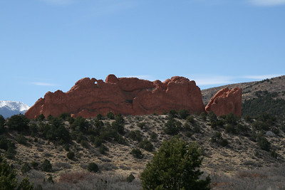 garden of the gods 2