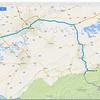 4. Turn toward Gatlingburg